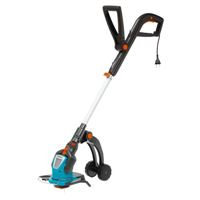 turbotrimmer GARDENA Powercut 500